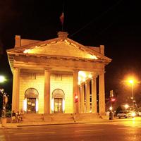 CRNI 2005
