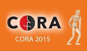 CORA 2015 – 3rd International Congress on Controversies in Rheumatology & Autoimmunity