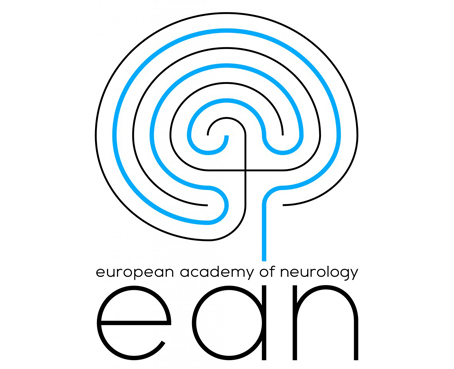 EAN – 1st Congress of the European Academy of Neurology