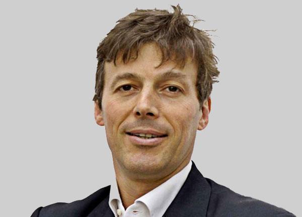 Roberto Furlan