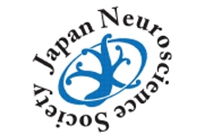 The 40th Annual meeting of the Japan Neuroscience Society