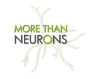 MORE THAN NEURONS: toward a less neuronocentric view of brain disorders