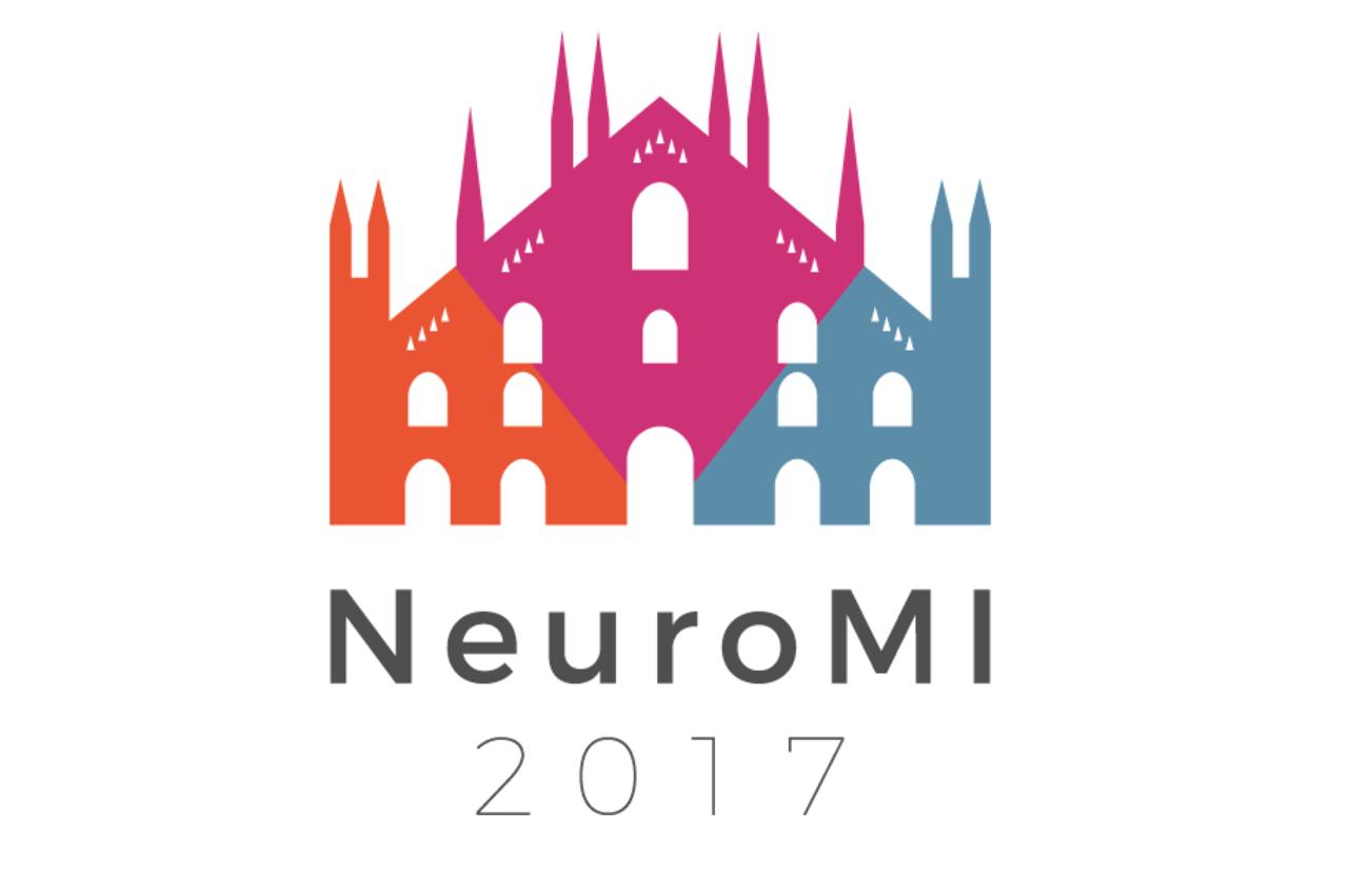 NEUROMI 2017 International symposium: personalised medicine in multiple sclerosis.