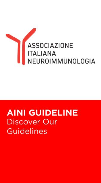 Aini_Guidelines