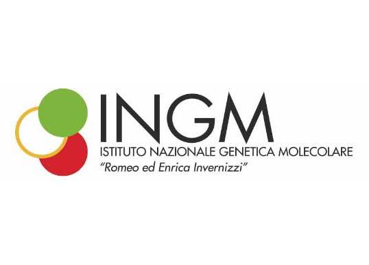 Research Position: Istituto Nazionale Genetica Molecolare