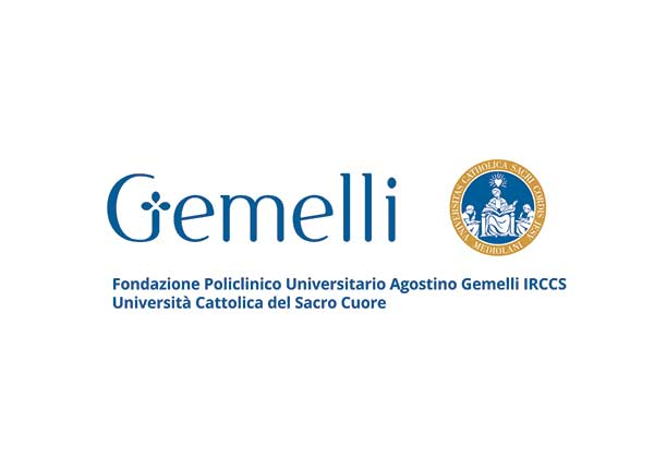Position Available in the Autoimmune neurology team of Fondazione Policlinico Gemelli